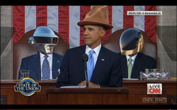 sotu-obama-pharell-hat