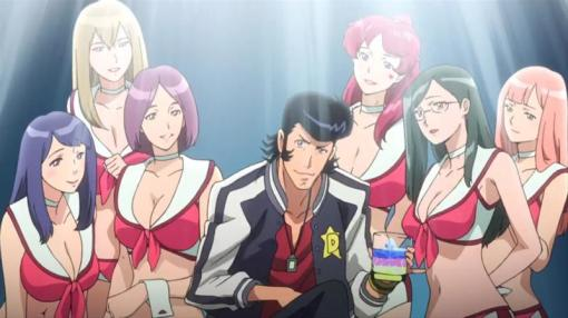 space-dandy-1041428