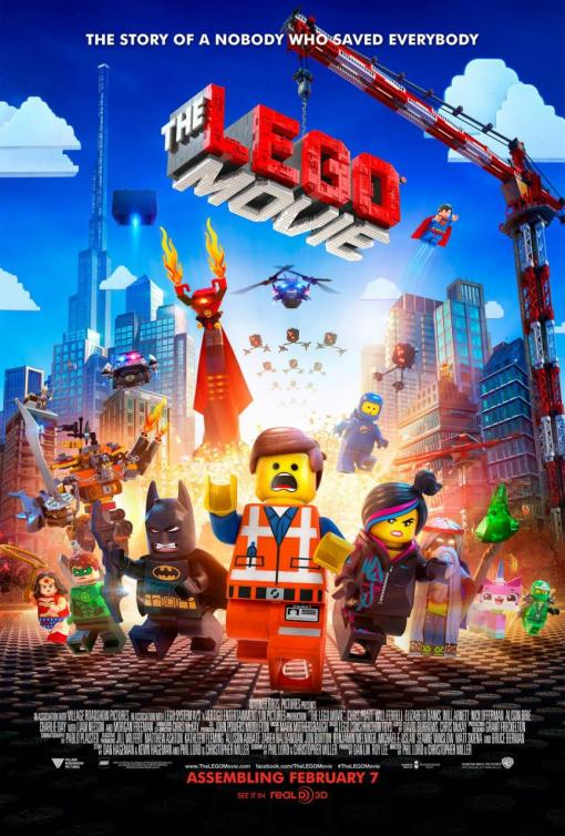 hr_The_LEGO_Movie_10