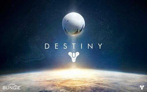 Destiny_Game_Concept_Art_13b
