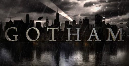 Gotham-TV-Show-Fox-Logo