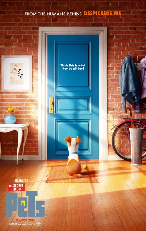 the-secret-life-of-pets-poster1