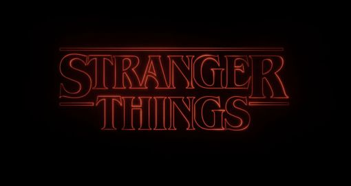 winona-ryder-is-a-frantic-80s-mom-in-netflix-trailer-for-stranger-things-netflix-1011160