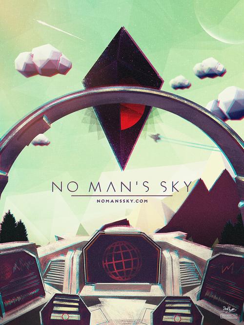 _nomanssky_2