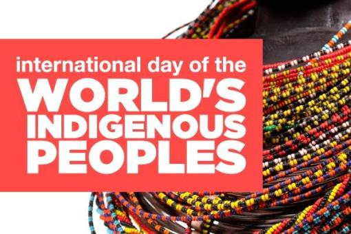 indigenous-peoples