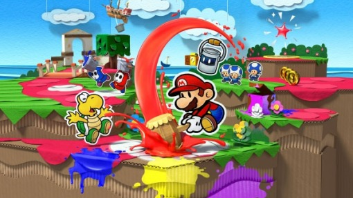paper-mario-color-splash_06-15-16