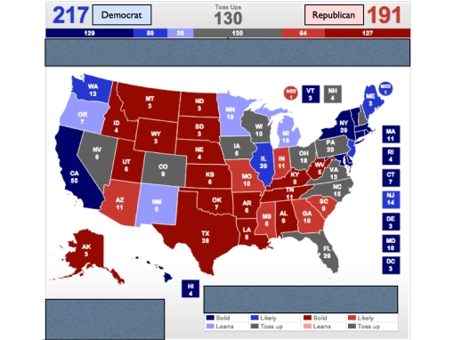 2016-presidential-map-001