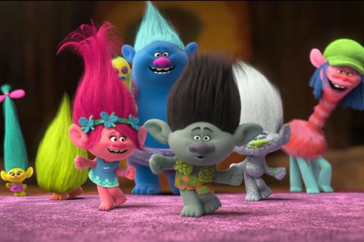 trolls-movie