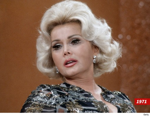 0208-zsa-zsa-gabor-getty-4