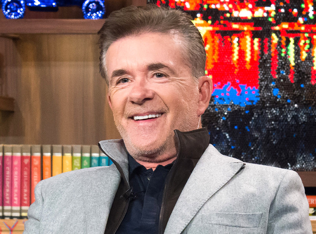 rs_1024x759-161213175215-1024-alan-thicke-obit-ms-121316